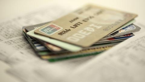 """男子以""""手续费""""为饵找人代还信用卡 诈骗不成竟自己报警""""贼喊捉贼"""""""