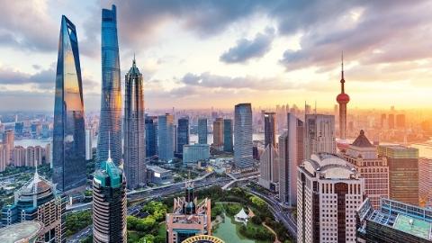 财经早班车|央行上海总部发布今年第2号公告:简化境外投资者银行间债市备案