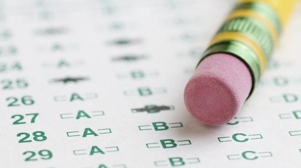 国家统一法律职业资格考试上海考区公告来了 今起报名