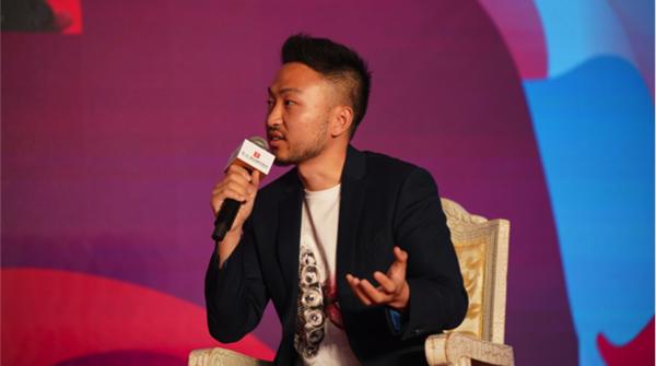 入围本届金爵奖的90后中国导演,是这样说动画的……