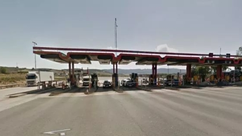 四海城事 | 西班牙近千公里收费高速将免费放行