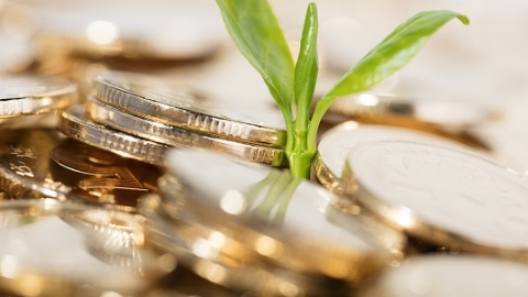 财经早班车|国务院:运用定向降准等货币政策工具 增强小微信贷供给能力