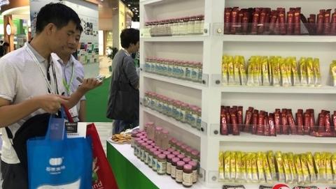 消费升级下的中国保健品市场正在洗牌,你愿意信任国内品牌吗?