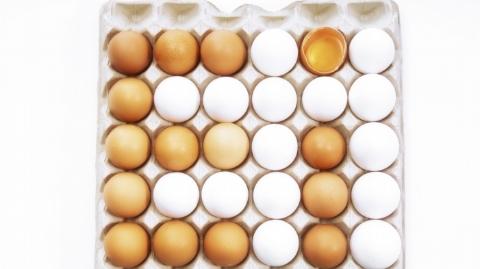 5批次不合格食品曝光 沪食药监局下令停售召回