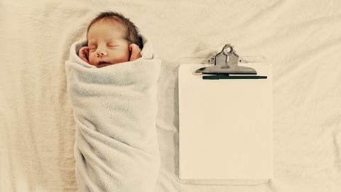 精液检查正常不等于可以生育 首届上海大同男科论坛聚焦男科疾病诊疗