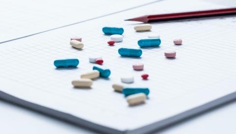 复方桔梗止咳片、感冒退热颗粒等11批次药品抽检不合格