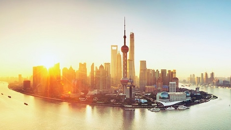 浦江创新论坛传来声音:上海是科学家最想去工作的中国城市