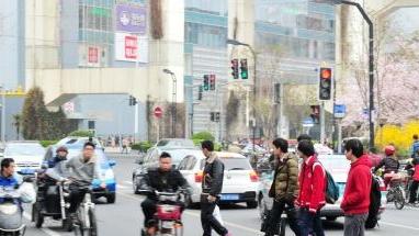 市民为老牌商街四川北路建言:老上海的味道不能丢