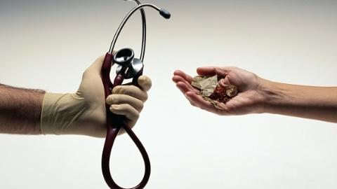 世界卫生组织发布包含传统医学章节的新版国际疾病分类
