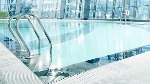 关于游泳池,你还存在这些认识误区吗?