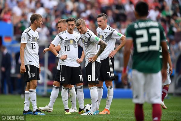 德国队2.jpg