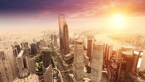 引导智造升级打造产业基地 CDI中国开发区创新发展大会举办