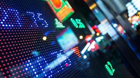 分析师观点 沪综指周线六连阴后  市场迎来短期重要支撑