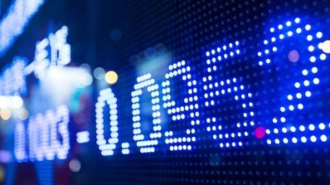 分析师观点 股市超跌反弹 仍有反复
