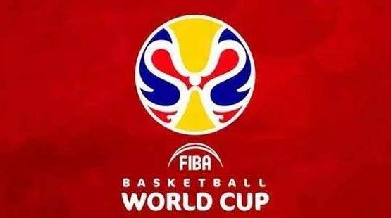 2019年篮球世界杯上海赛区组委会首次全体会议昨举行