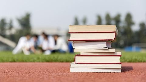 高考志愿今日开始填报 专业组填报要有合适的顺序安排