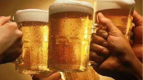 法国超7成啤酒测出含农药残留
