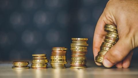 借贷宝剑桥大学展示如何破解中小企业融资难题