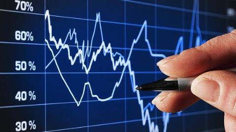 指数增强基金上半年实现超额收益 指数化组合或成机构配置趋势