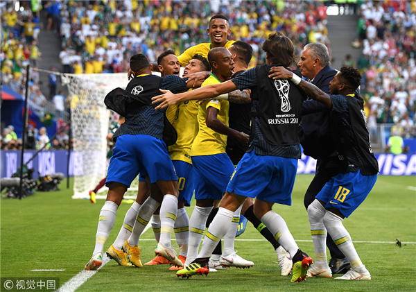 巴西庆祝.jpg