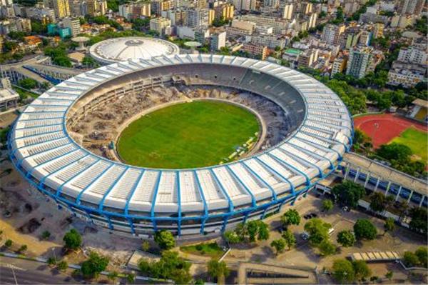 马拉卡纳体育场.jpg