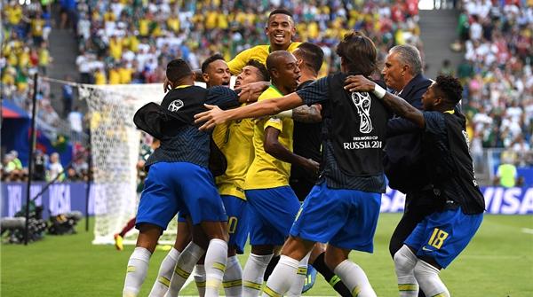 名人堂|主持人曹可凡:南美大陆的足球激情
