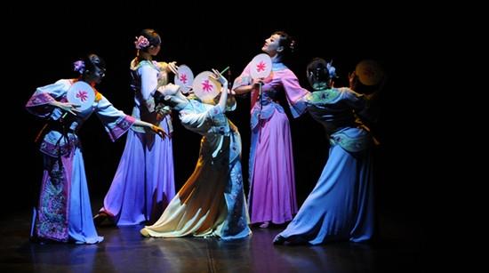 唱响波罗的海 上海歌剧院将亮相萨雷马歌剧节