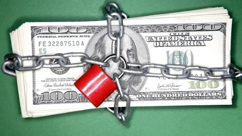 不碰监管红线 爱贷网升级风控体系防范金融风险