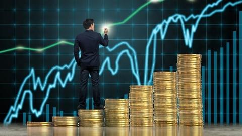 市场中长期价值已显现 投资者应坚定价值投资