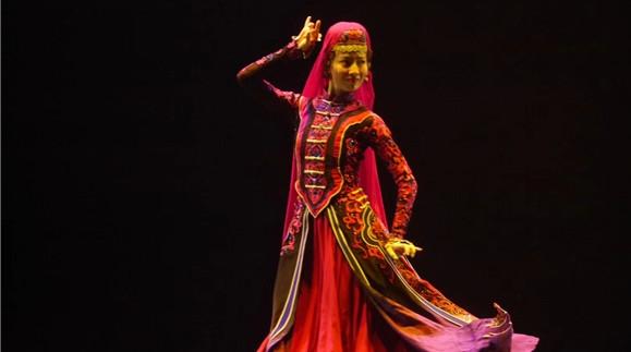 2018年上海市舞台艺术作品评选展演举行