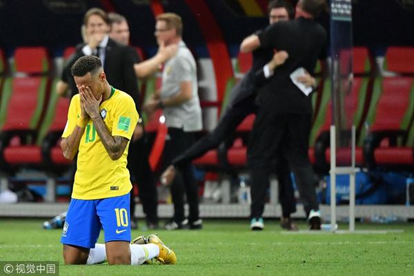 巴西淘汰.jpg