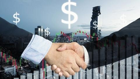 上半年信托行业转型发展势头良好