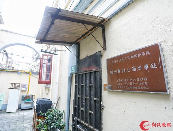 http://www.chnbk.com/kejizhishi/10041.html