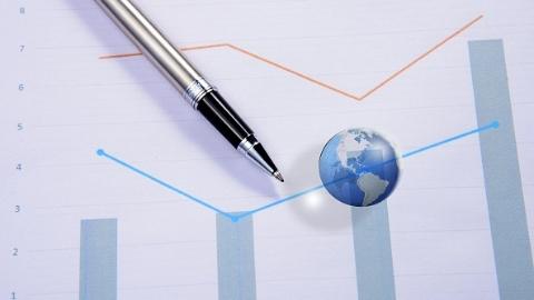 招商基金:当前市场估值处历史低位
