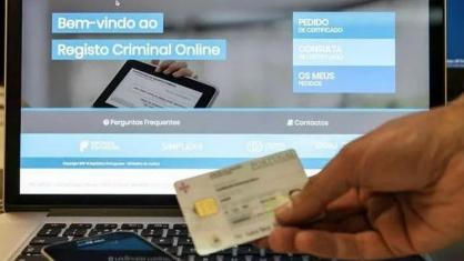 留学与移民 | 葡萄牙国籍法修正案正式生效:入籍葡萄牙条件有改变