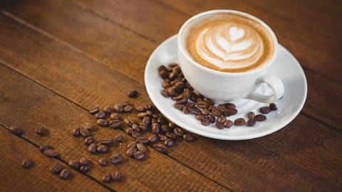 新零售+咖啡带来快速扩张  瑞幸咖啡完成2亿美元A轮融资