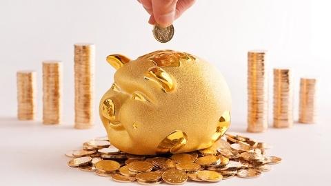 半年来股票型基金平均下跌9.75% 震荡行情公募基金有专家理财优势