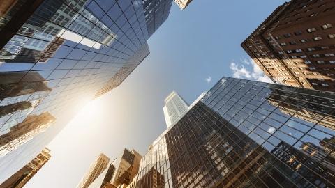 财经早班车|上半年央企营业收入同比增长10.1% 6月利润创历史最高水平