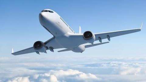 国航CA106航班紧急下降初步调查:系副驾驶吸电子烟并误关客舱空调