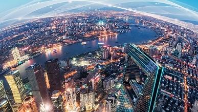 """擦亮""""上海制造""""新名片 上海打造国家级工业互联网示范城市"""