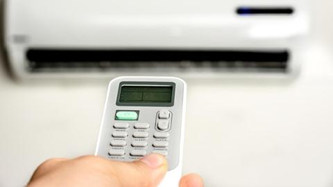 每天1.43万条空调报修电话 上海交家电协会公布正规品牌服务电话