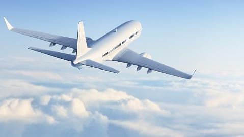 国航CA106涉事机组被停止飞行资格、解除劳动合同