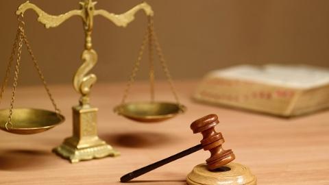 证监会对六宗案件开罚单