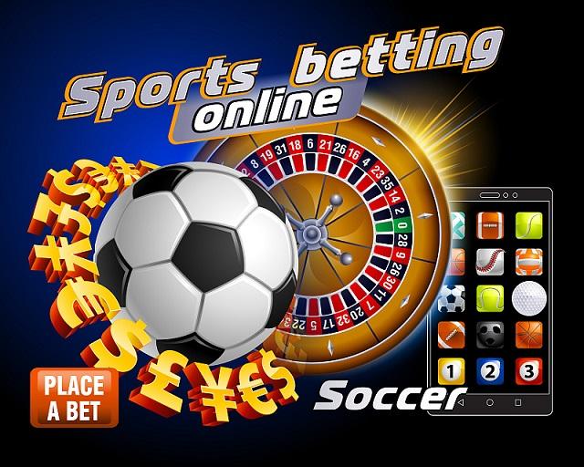 上海警方摧毁一网络赌球团伙 涉案金额逾4亿