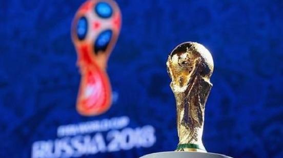 手记:俄罗斯,最丰厚的一届世界杯