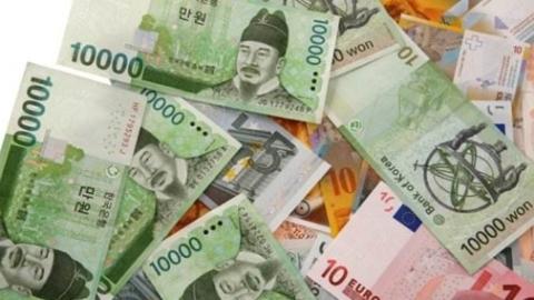 韩国最低时薪明年提高10.9%