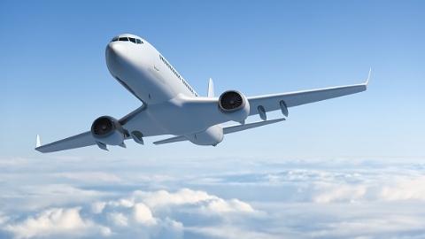 民航局将推机票退改签新政 具体举措近日下发