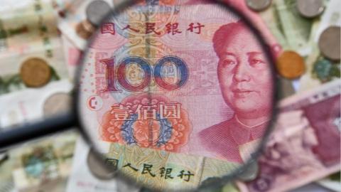 40年上海居民收入跨越式增长:去年人均可支配收入58988元排名全国第一