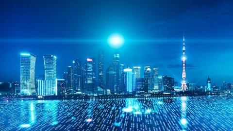 上海科技工作者学典型、勇担当、善作为