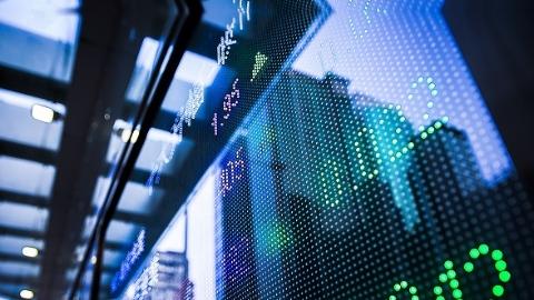 财经早班车|全球主要股市行情一览
